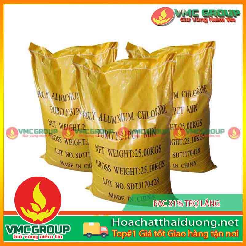 pac-31-tq-polyaluminium-chloride-al2o3-hchd