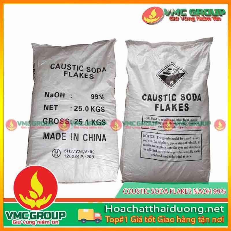xut-vay-coustic-soda-flakes-naoh-99-trung-quoc-hchd