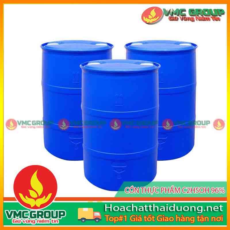 ethanol-96-con-thuc-pham-hchd
