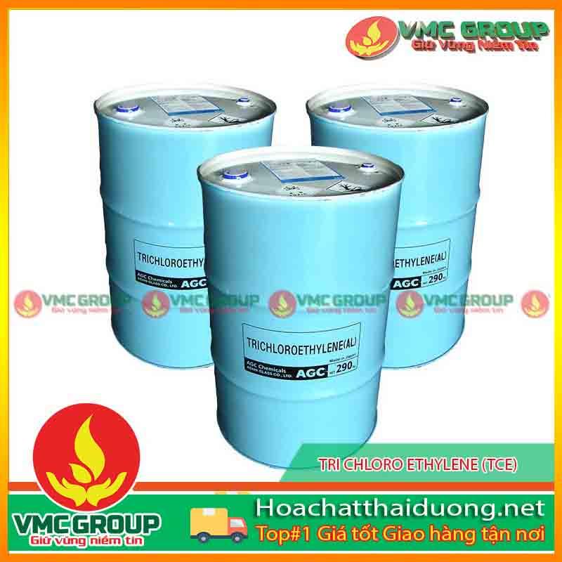 tri-chloro-ethylene-tce-c2hcl3-hchd