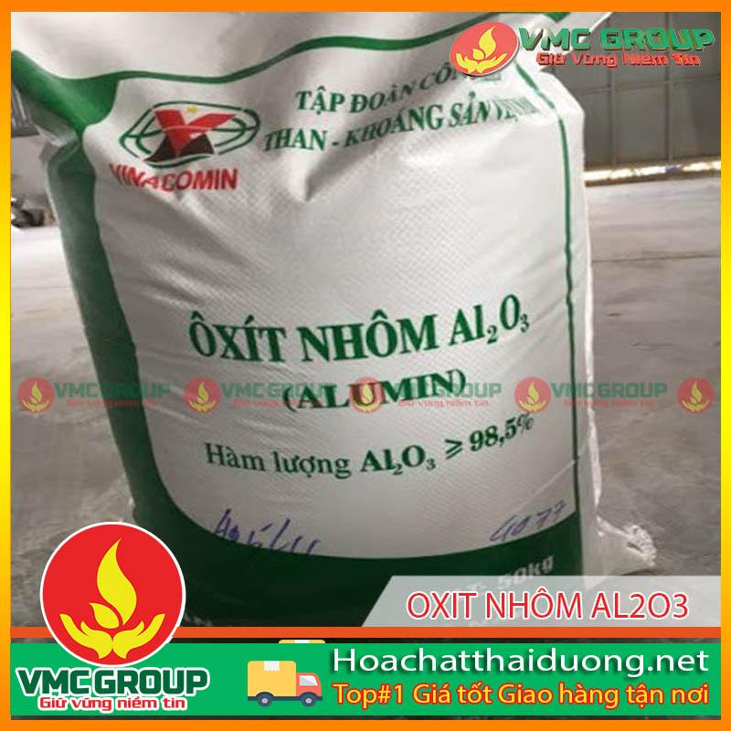 alumium-oxide-al2o3-oxit-nhom-hchd