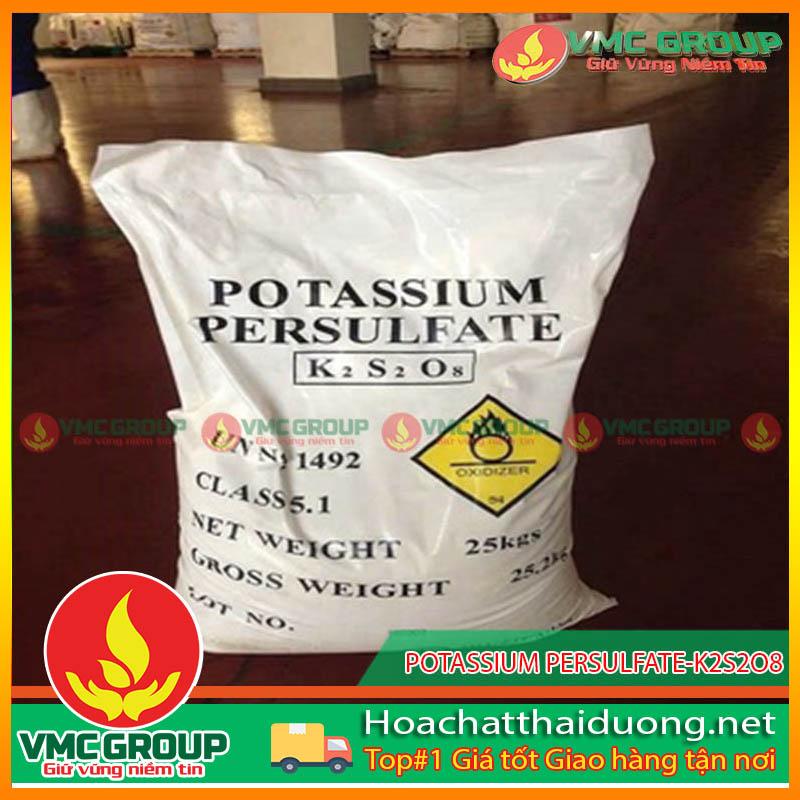 kali-persunfat-potassium-persulfate-k2s2o8-hchd