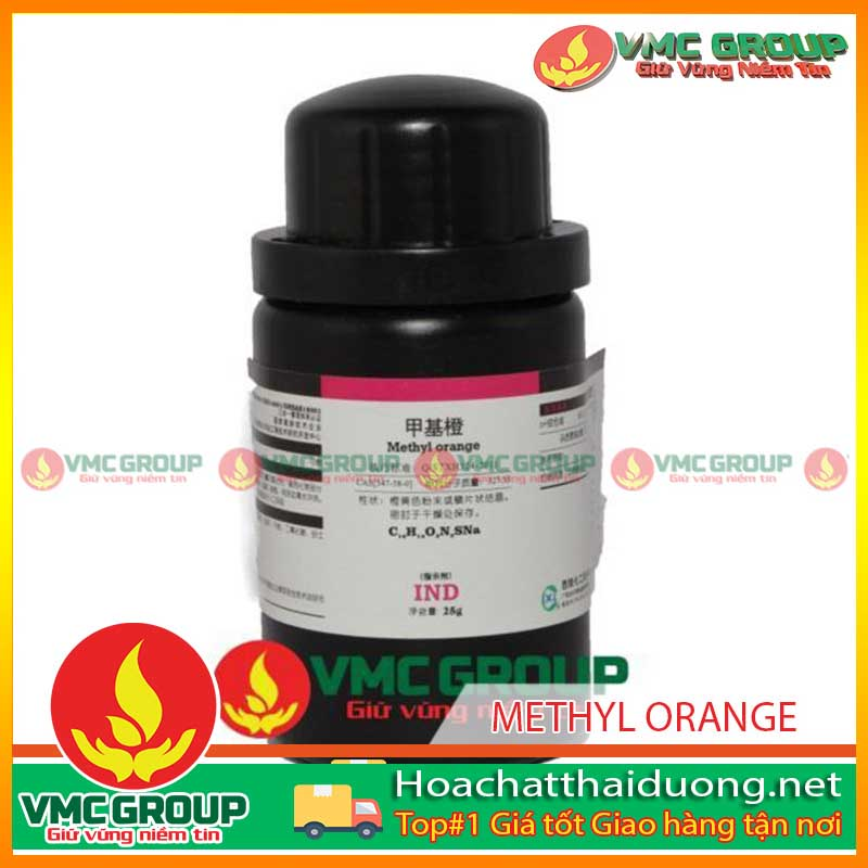methyl-orange-c14h14n3nao3s-hchd