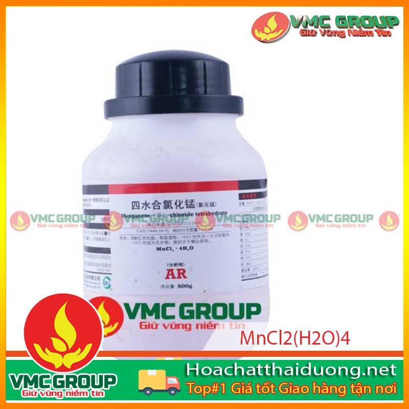 mncl2h2o4-manganese-ii-chloride-tetrahydrate-hchd
