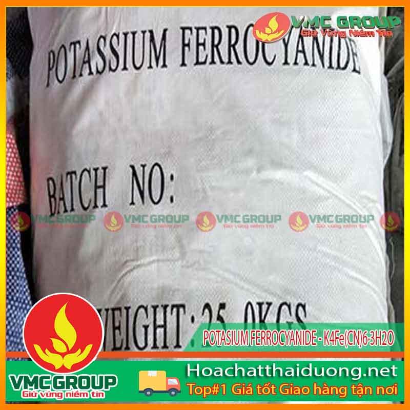 potasium-ferrocyanide-k4fecn6·3h2o-hchd