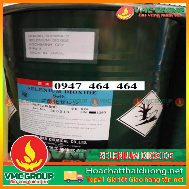 seo2-selenium-dioxide-hchd