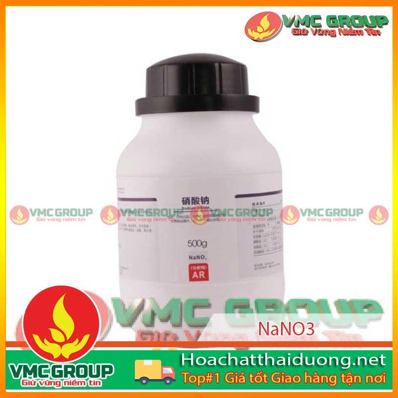 sodium-nitrate-nano3-hchd