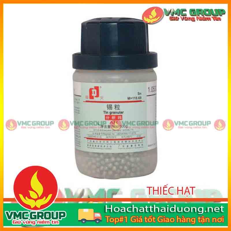 thiec-hat-sn-tin-granular-hchd