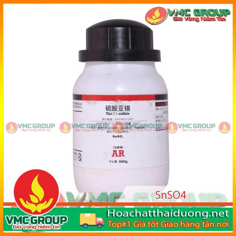 thiec-sulfate-snso4-tin-ii-sulfate-hchd