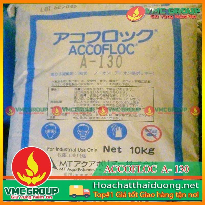 accofloc-a130-hchd