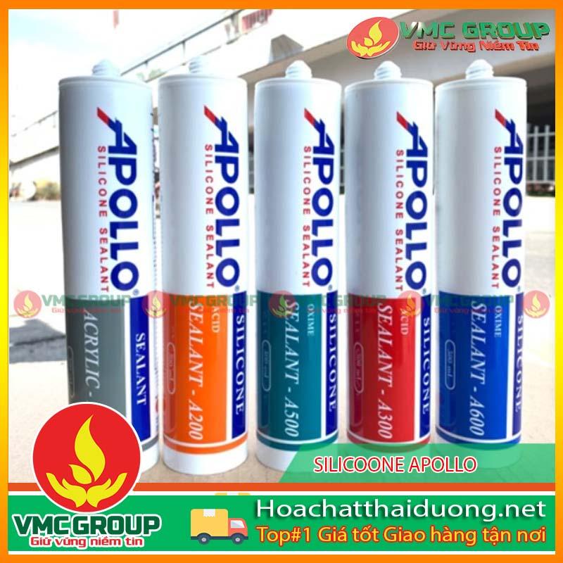silicone-apollo-a600-a500-a300-a200-a100-hchd