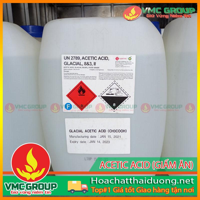 giam-chua-acid-acetic-thuc-pham-ch3cooh-hchd