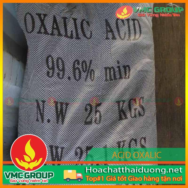 acid-oxalic-c2h2o4-hchd