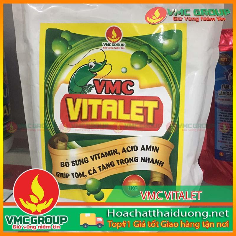 hoa-chat-thuy-san-vmc-vitalet-bo-sung-dinh-duong-tom-ca-hchd