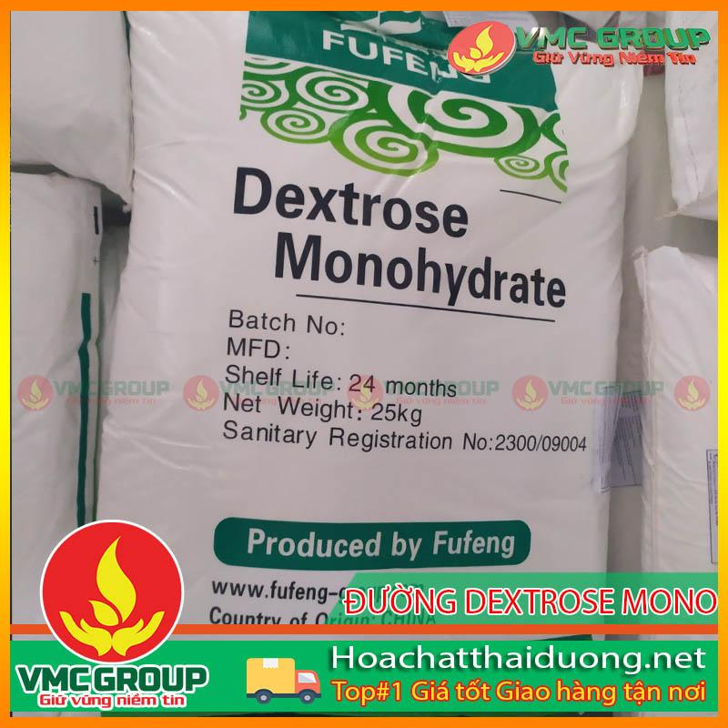 duong-dextrose-monohydrate-d-glucose-hchd