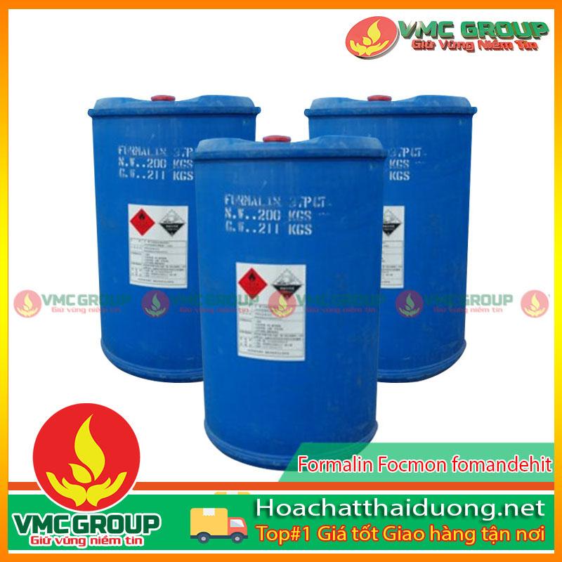 formalin-focmon-ch2o-hchd