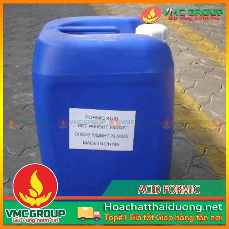 formic-acid-ch2o2-hchd