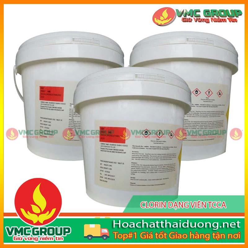 hoa-chat-clrorin-dang-vien-tcca-2-gam-hchd