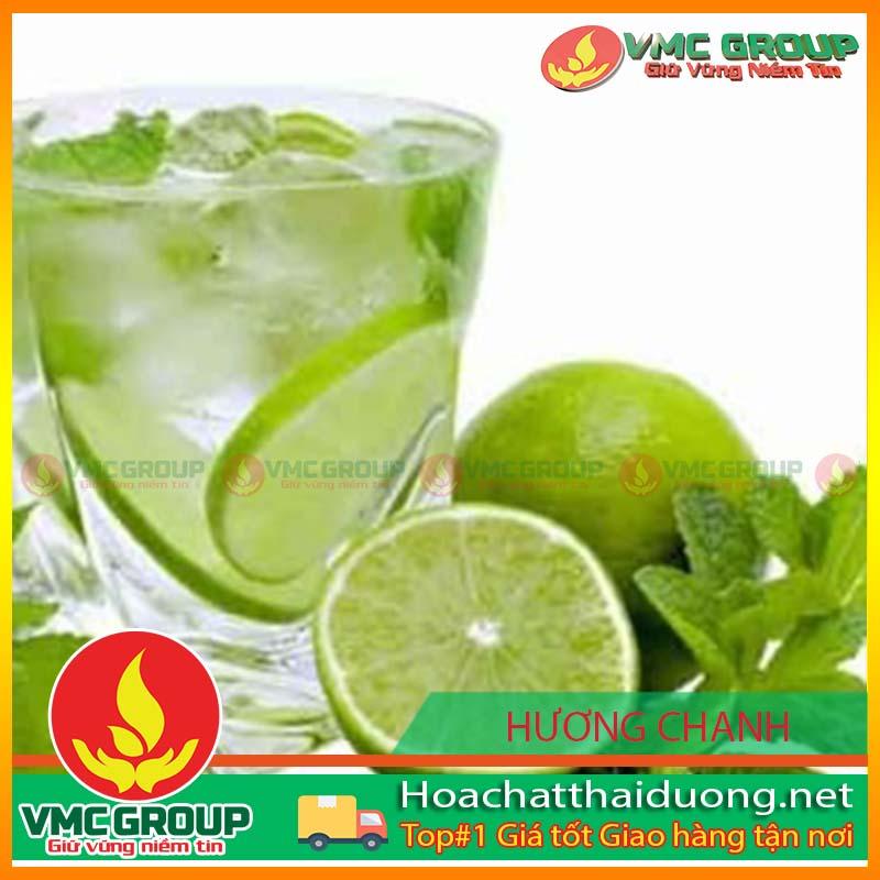huong-chanh-thuc-pham-lemon-hchd
