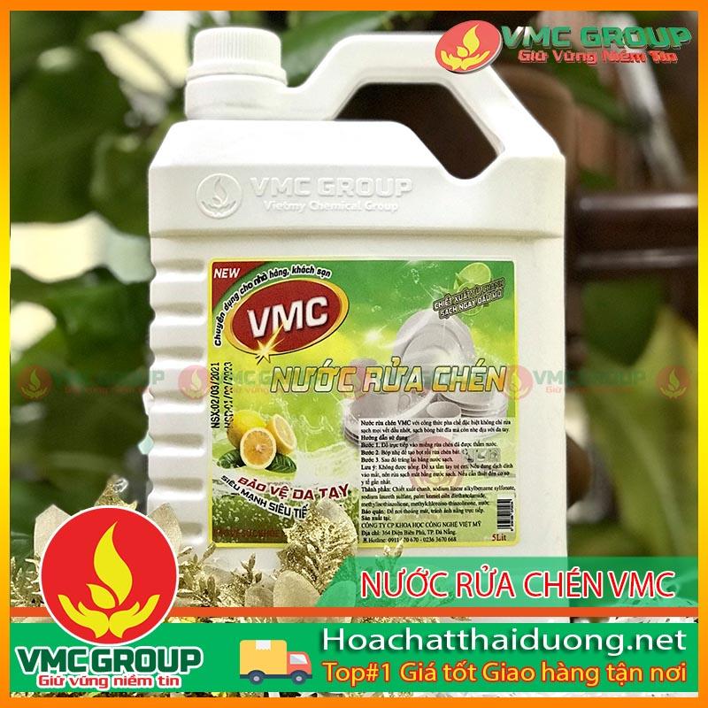 nuoc-rua-chen-vmc-can-5-lit-hchd