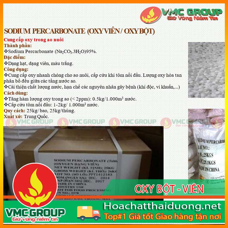 oxy-vien-oxy-bot-sodium-percacbonat-hchd