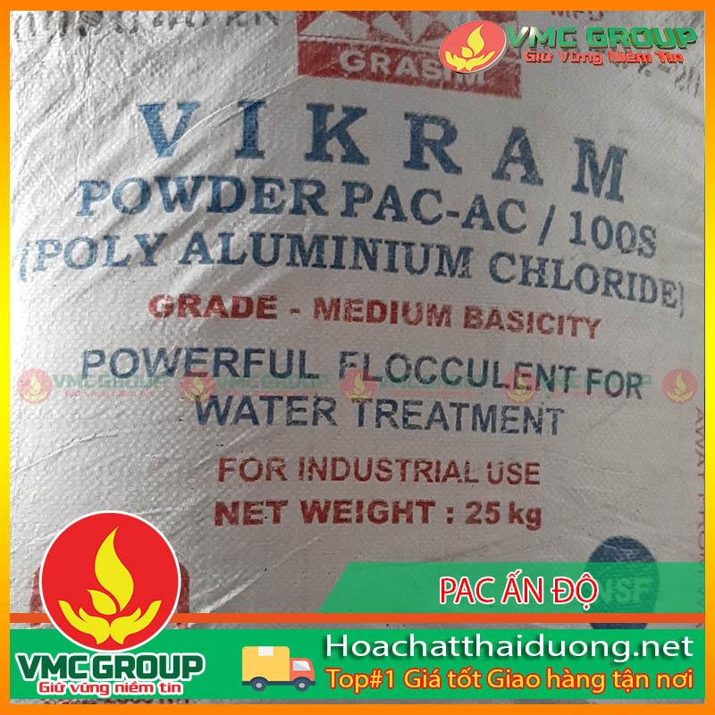 pac-an-do-poly-aluminium-chloride-al2o3-hchd