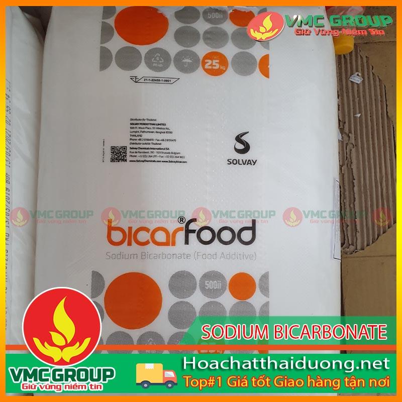 nahco3-thai-lan-hchd