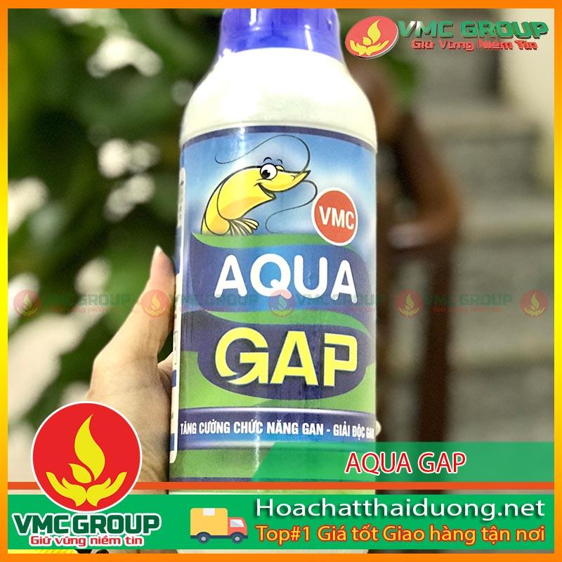 aqua-gap-trong-nuoi-trong-thuy-san-hchd