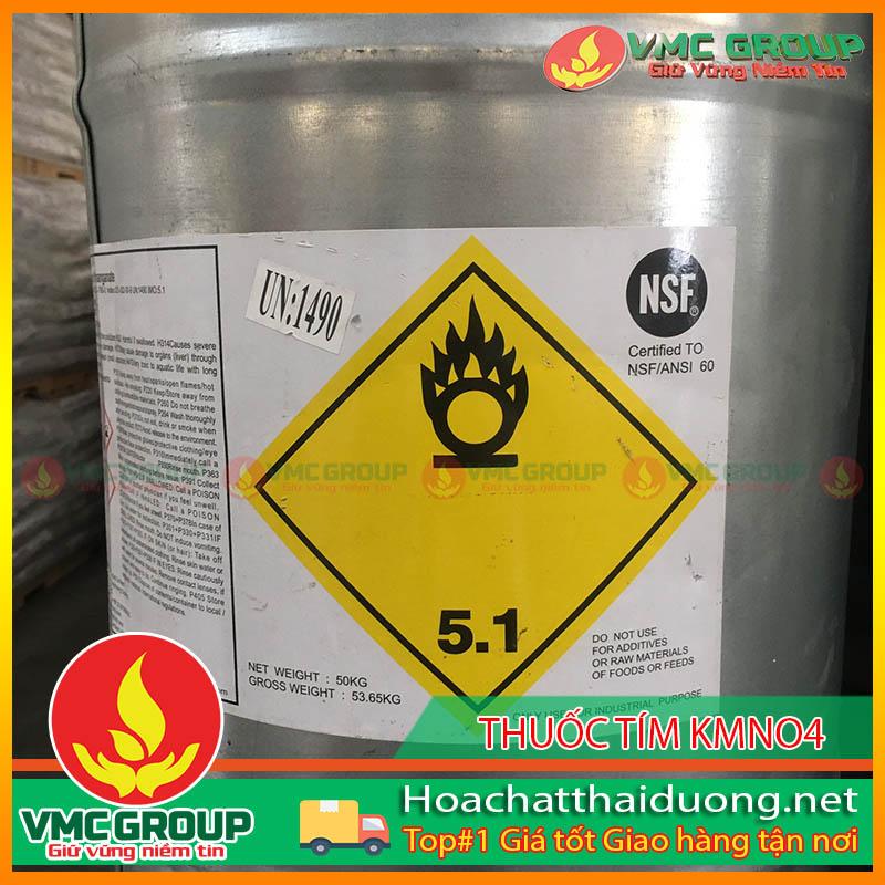 thuoc-tim-kmno4-potassium-permanganate-thuy-san-hchd