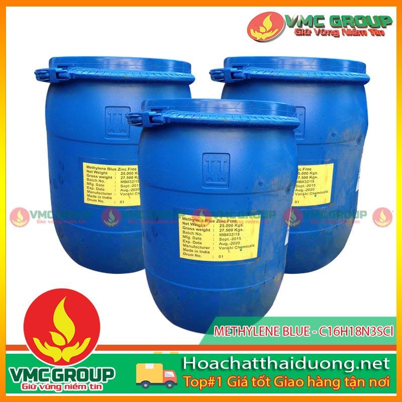 xanh-methylene-blue-c16h18n3scl-hchd